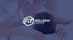 Fit Wellness Center
